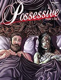 Possessive Comic
