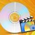 تحميل برنامج Video Rotator 2.5 لتعديل و تلاعب بالفيديو