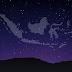 Istilah-istilah Astronomi dalam Budaya Indonesia