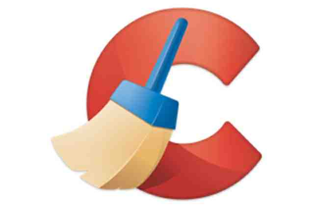 تفعيل برنامج تنظيف وتسريع النظام CCleaner Professional