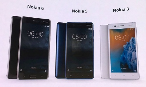 update-android-8-oreo-come-nokia-5-nokia-6-soon