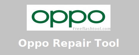 Download-Oppo-Repair-Tool