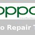 Download Oppo Repair Tool Latest Version 2020