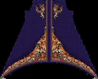 suit cutting,suit,suit cutting design,simple suit cutting,ladies dress suit patterns,ladies dress suits design,ladies dress suits for church,latest punjabi suit designs,ladies evening suit,night suit
