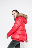 geaca-de-iarna-femei-review-8