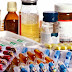 ONU: uso excessivo de remédios pode matar 10 milhões ao ano até 2050