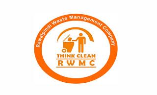 www.ots.org.pk Jobs 2021 - Rawalpindi Waste Management Company Jobs 2021 in Pakistan