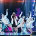 [VÍDEO] Bulgária: Victoria Georgieva em destaque nos 'BG Radio Music Awards'