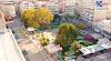 """Έρχεται """"μίνι"""" lockdown σε περιοχές της Β. Ελλάδας – Η Πιερία στο """"κόκκινο"""""""