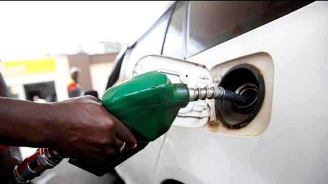 गुरुवार, 18 जुलाई: जानिए आज के पेट्रोल-डीजल के भाव