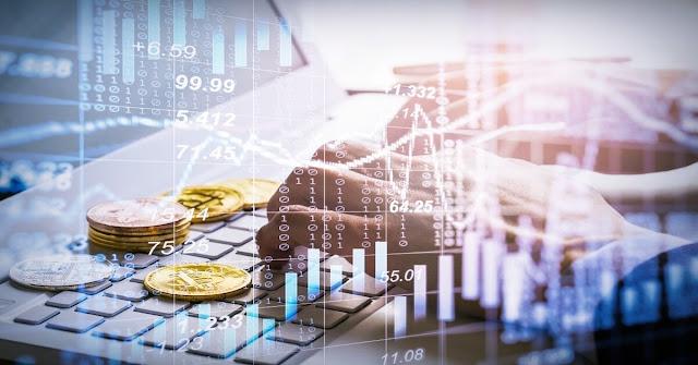 ما-هي-آلية-عمل-العملات-الرقمية-وأثرها-على-القطاع-المصرفي
