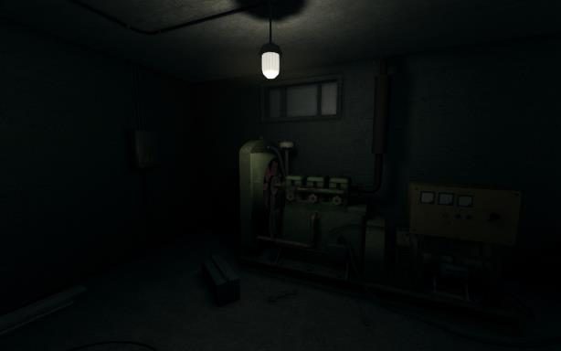 Trace of the past Free Download PC Game Cracked in Direct Link and Torrent. Trace of the past – In this horror history, written in the first person, you are going to explore an abandoned boarding school for orphans and unveil the mysteries of this place,…