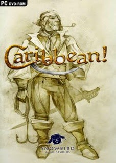 Caribbean - PC (Download Completo em Torrent)