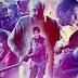 Sabar! Resident Evil 9 berada di Peringkat Pembangunan