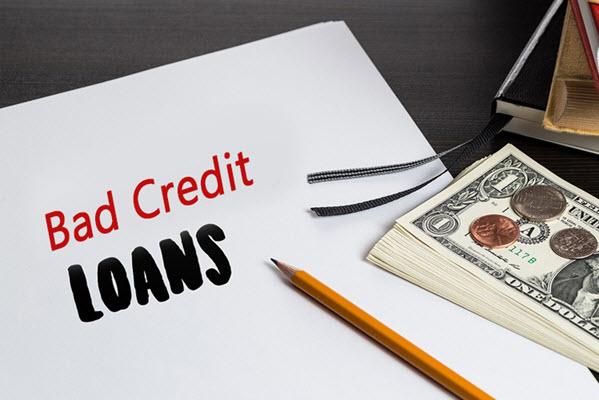 Tips Bagi Pemula Agar Pengajuan Pinjaman Online Bisa Disetujui