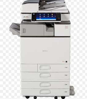Téléchargez, vérifiez et recherchez le dernier pilote pour votre imprimante, Ricoh MPC3003 SP Pilote Imprimante Gratuit Pour Windows 10, Windows 8, Windows 8.1, Windows 7 et Mac OS.