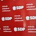 KO SDP TK: 'Zaprepašteni smo najavom mogućeg smanjenja plaća radnicima u obrazovanju'
