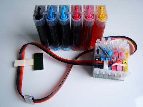 Hardware De Un Ordenador Perifericos Mas Comunes Impresora