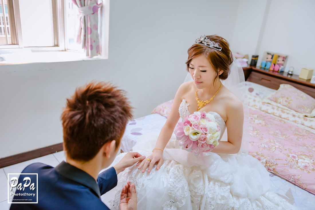 婚攝,桃園婚攝,婚攝推薦,就是愛趴趴照,婚攝趴趴,婚攝價格,類婚紗,桃園翰品,翰品婚攝,PAPA-PHOTO
