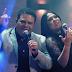 """Gisele Nascimento lança live session da canção """"Prefiro Ser Fiel"""" com Wilian Nascimento"""