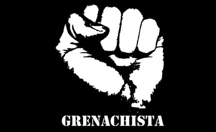 http://www.grenache-association.com/