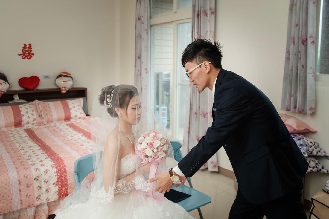 田老爺時尚會館, 田老爺婚禮, 宜蘭婚攝, 婚禮類婚紗, 婚攝, 婚禮紀錄, 優質婚攝,