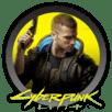 تحميل لعبة Cyberpunk 2077 لجهاز ps4