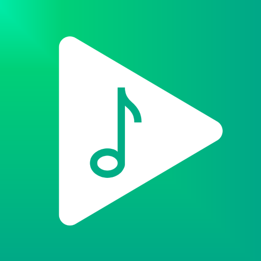 Musicolet Music Player [Offline, Free, No ads] v4.5 build220