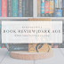 Dark Age | Book Review