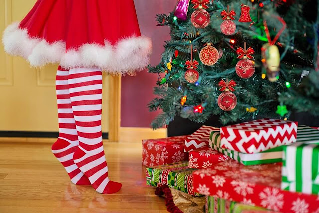 merry christmas decoration img