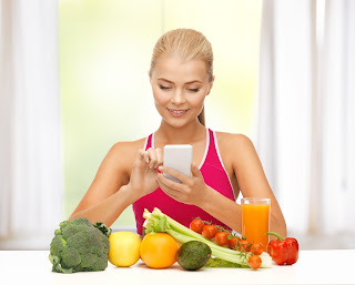 shutterstock_136385225 Apps That Will Improve Your HealthFitness Health