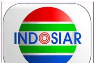 Biss Key Indosiar Liga 1 Gojek Malam Ini