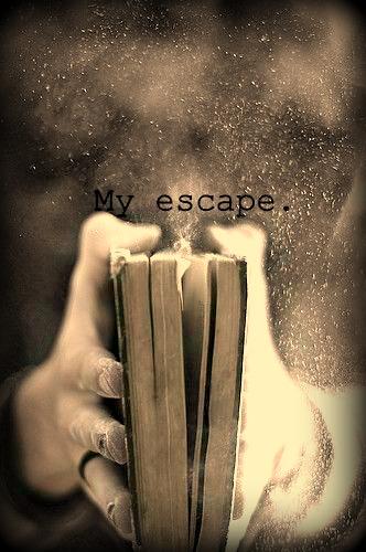 Book, Book Image