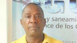 Medida  no privativa de la libertad en contra del ex alcalde de Novita y gerente de Aguas del Chocó Iber López