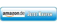 https://www.amazon.de/s?field-keywords=9783741851179&tag=wwwepublide-21