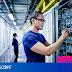 ¿Por qué es importante la Fibra Óptica para las empresas?