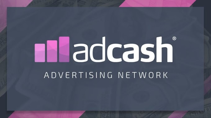 Adcash Review 2020: Best CPM Ad Network