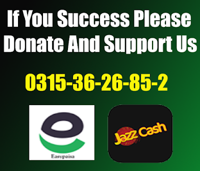 Please Support :)