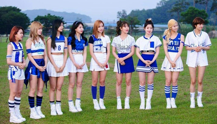 Download Running Man Episode Twice Sub Indo