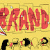 Ý nghĩa thương hiệu là gì? Tại sao thương hiệu cần có ý nghĩa cho sự tồn tại của mình?