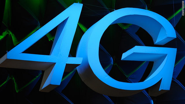 Internet Cepat Smartfren 4G Untuk Kemudahan Berinternet