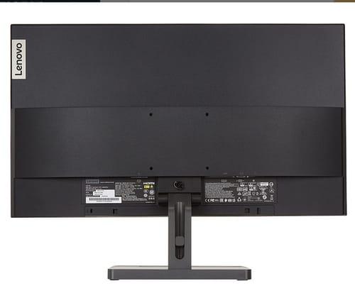 Lenovo L27e-30 27-inch FHD LED Backlit LCD Monitor