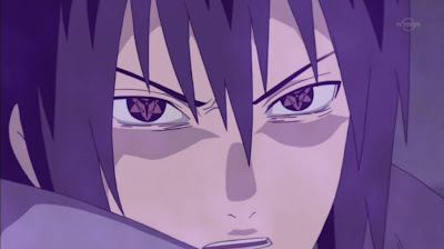 Naruto Shippuden Episode 331 Subtitle Indonesia