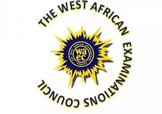 WAEC 2017 ECONOMICS ANSWERS POSTED