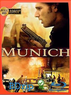 Munich (2005) BDRIP1080pLatino [GoogleDrive] SilvestreHD