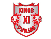 King XI Punjab Team Squad For IPL T20 2016 IPL 9 Player List