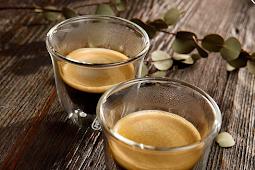 Sebelum Ngopi Kenali Dulu 12 Jenis Kopi Yang Di Sajikan Di Coffee Shop