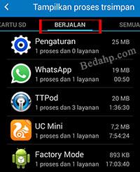 Cara Cek RAM Samsung Galaxy J5 (2)