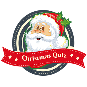 http://learnenglishkids.britishcouncil.org/en/archived-word-games/multiple-choice/christmas-quiz