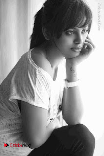Actress Nandita Swetha Latest HD Poshoot Gallery  0006.jpg